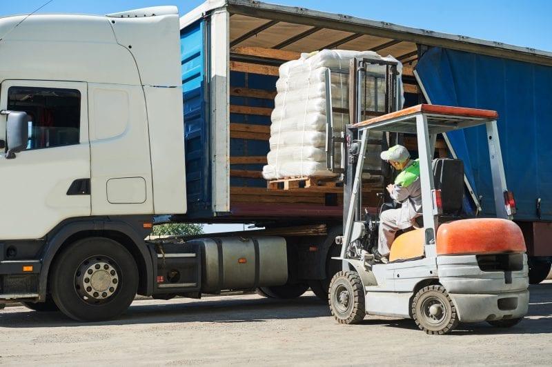 Industry Logistics